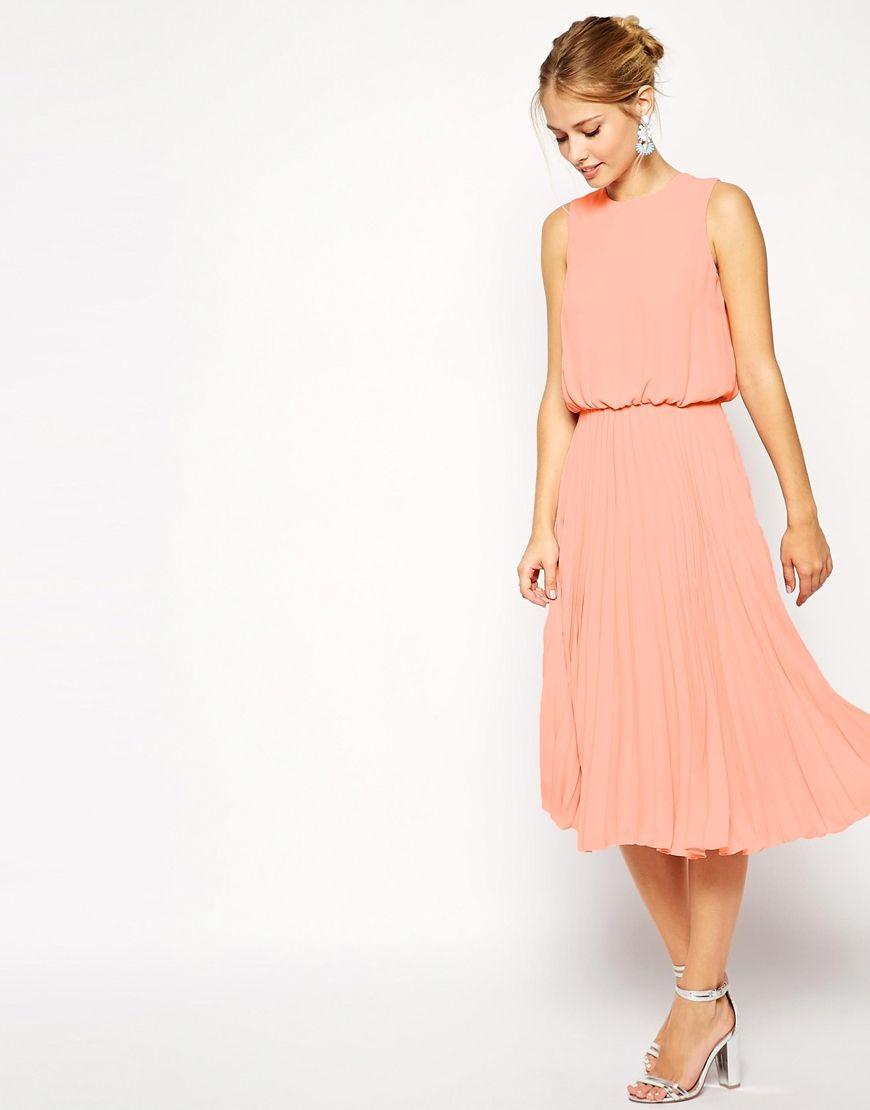 Pin von MARGARITA CANO auf Long dress | Pinterest