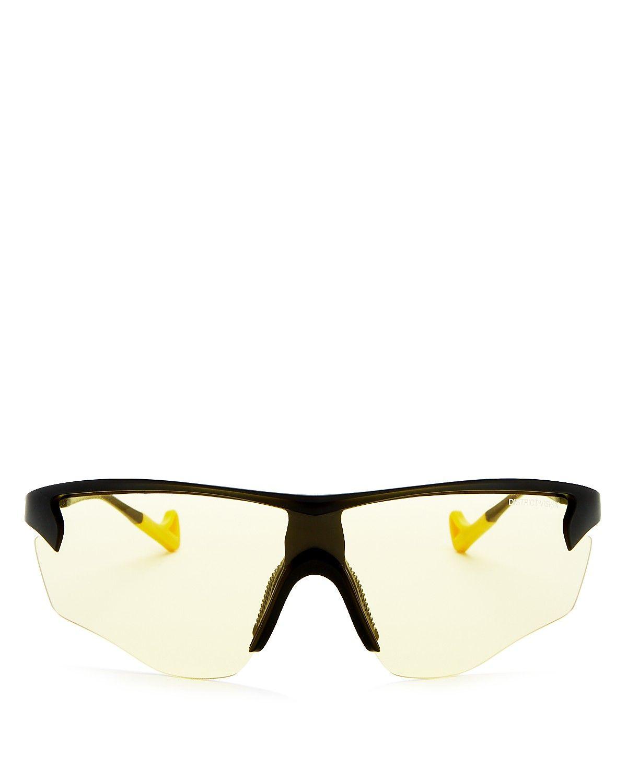 7f1e86ec7445 Fossil Corban Gunmetal Shield Sunglasses $50 | eBay | Accessories |  Sunglasses, Mens fashion:__cat__, Glasses