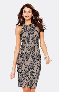 641dc25ae3d3 Elegantné a sofistikované šaty