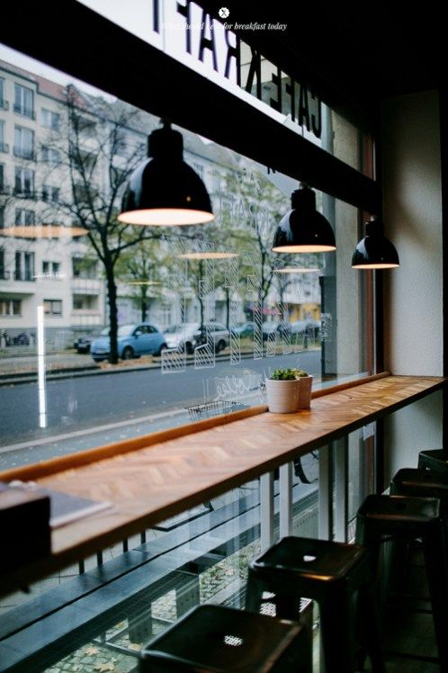 70 Coolest Coffee Shop Design Ideas  Coffee Coffee Shop Design Magnificent Coffee Shop Kitchen Design Design Ideas