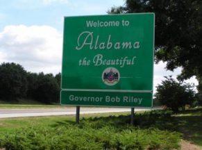 Alabama    http://whatisthewik.com/alabama-state/