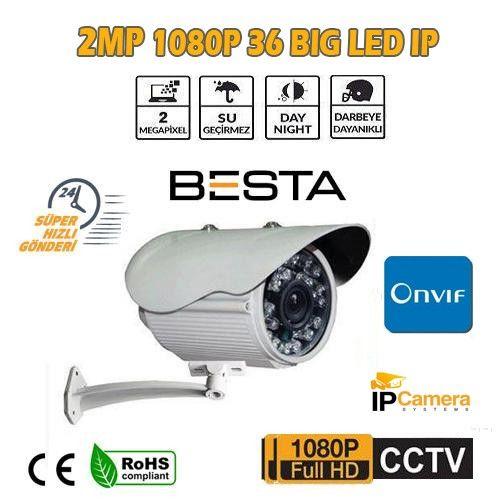 Ip Güvenlik Kamerası - Güvenlik kamerası , güvenlik kamera sistemleri , cctv kamera fiyatları