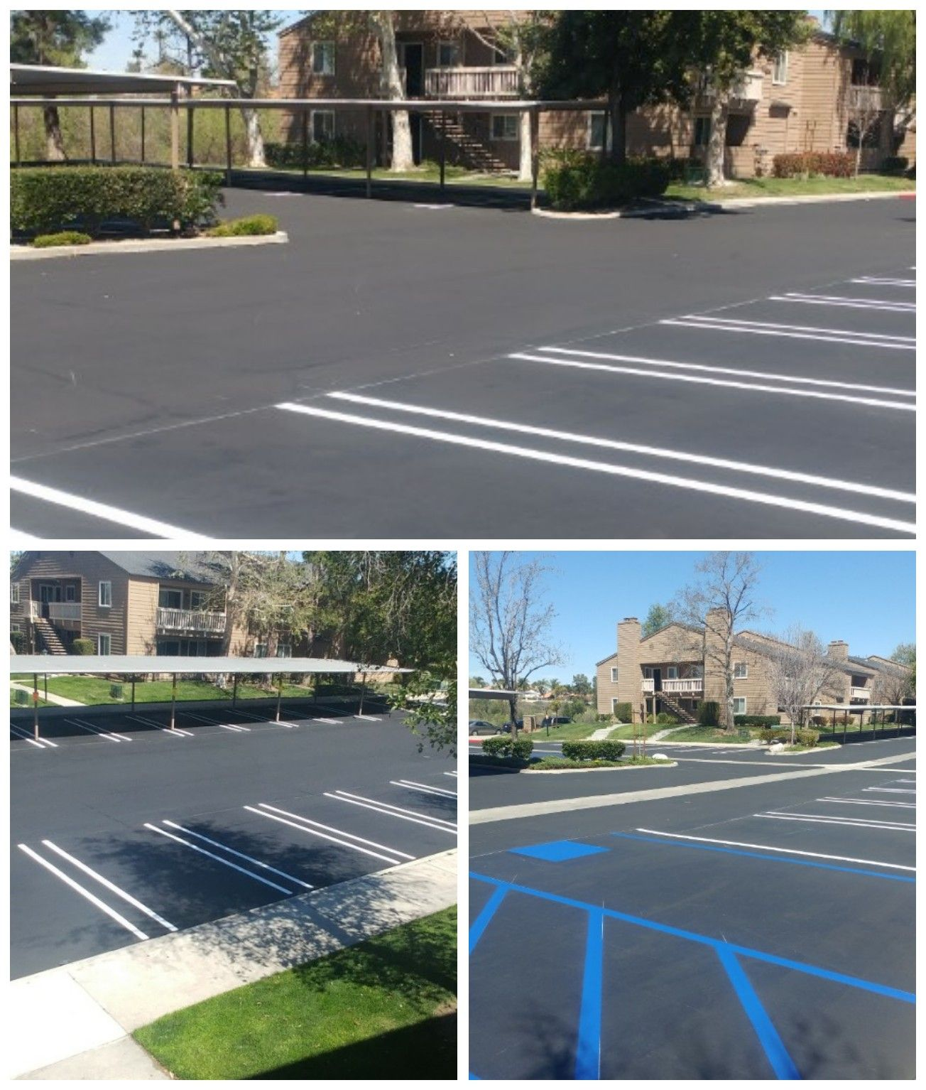 More Apartments Under Construction In Warner Center: Apartments In Temecula: The Heart And Foundation Of