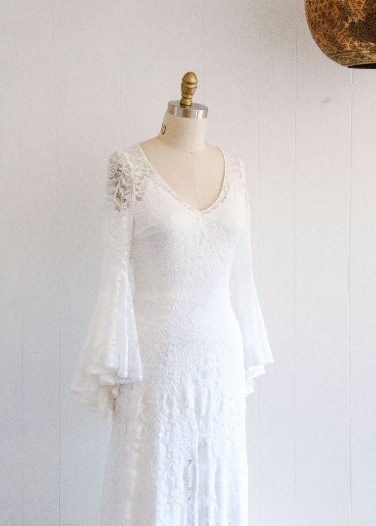 Joni our gowns pinterest wedding wedding dresses and wedding