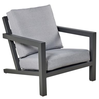 Meble Ogrodowe Wypoczynkowe Roskilde Naterial Meble Wypoczynkowe Do Ogrodu W Atrakcyjnej Cenie W Sklepach Le Outdoor Furniture Outdoor Chairs Outdoor Decor