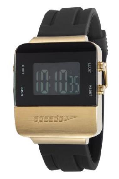 633a20f3953 24848GPEVDU1 Relógio Unissex Esportivo Digital Speedo