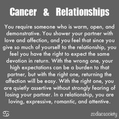 Tumblr Cancer Horoscope The Beauty Google Search Cancer Sign Of