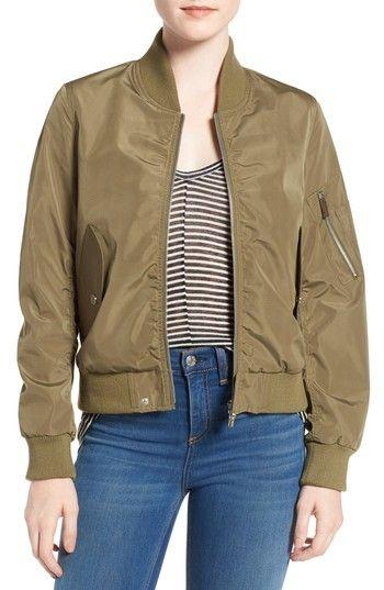 marker-petite-womens-jacket