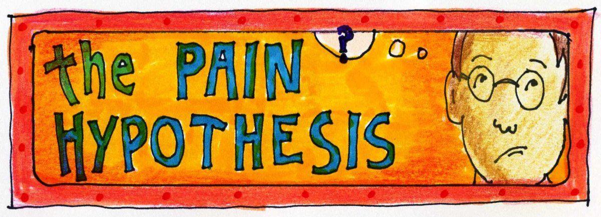 Frustrating Job Search? Try a Pain Letter | Liz Ryan | LinkedIn
