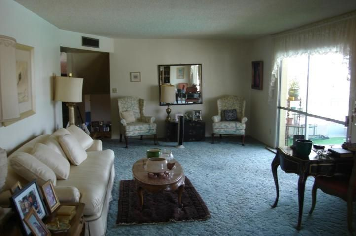 retro 1960s dcor living room carpetliving