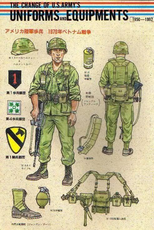 user posted image vietnam war guerre du vietnam guerre vietnam. Black Bedroom Furniture Sets. Home Design Ideas