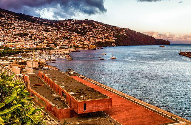 63389dd0fcedd5310a86a3dd7b8a873a - Hotel Ocean Gardens Portugal Madeira Funchal