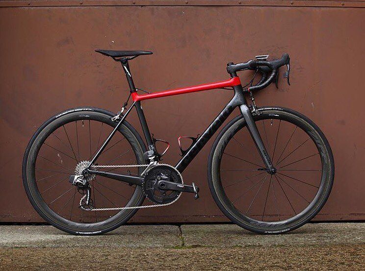 3 068 likes 3 comments loves road bikes @loves road bikes on
