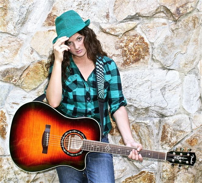 Check Out Ashleigh Davis On Reverbnation Ashleigh Songs Davis