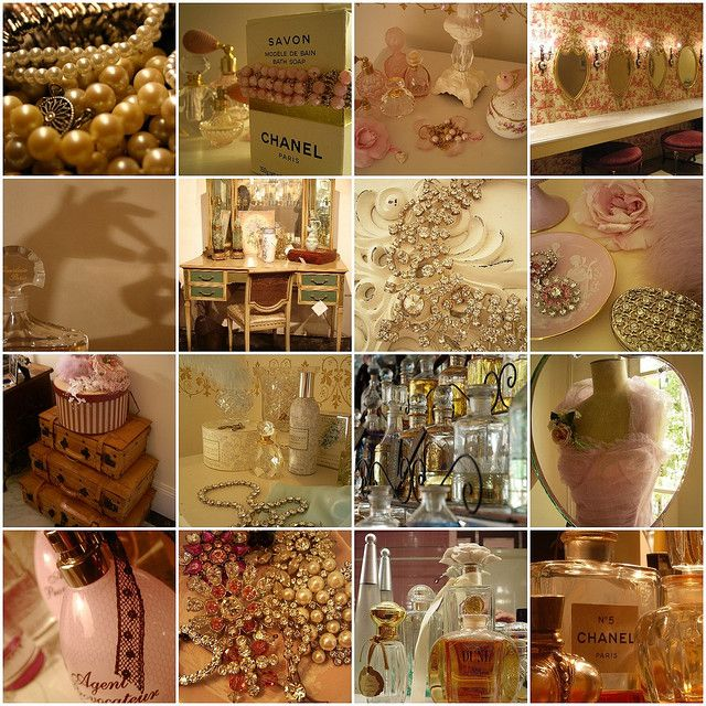 Sweet Scents | Flickr - Photo Sharing!