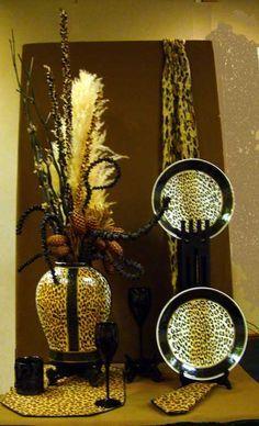 National Garden Clubs flower shows Exhibition Table type I ... on garden club underwater designs, garden club flower show designs, blue ribbon garden club designs,