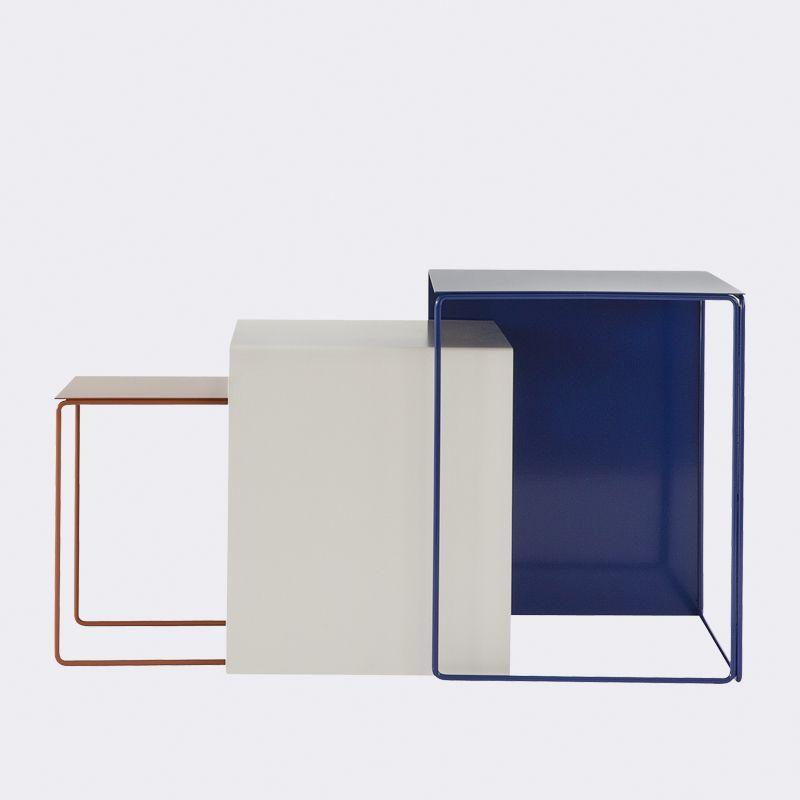 wohnmöbel design am images und caefdcddcdcbbe jpg