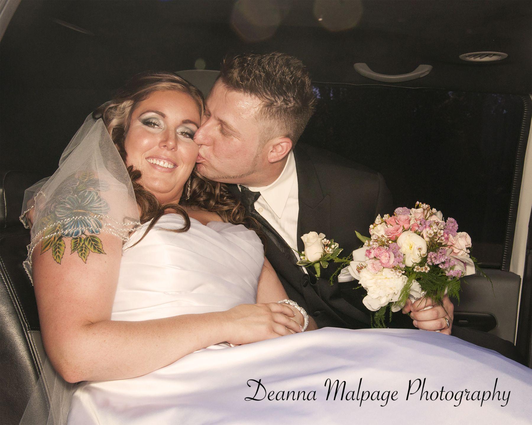 Wedding | Deanna Malpage Photography | Wedding | Pinterest ...