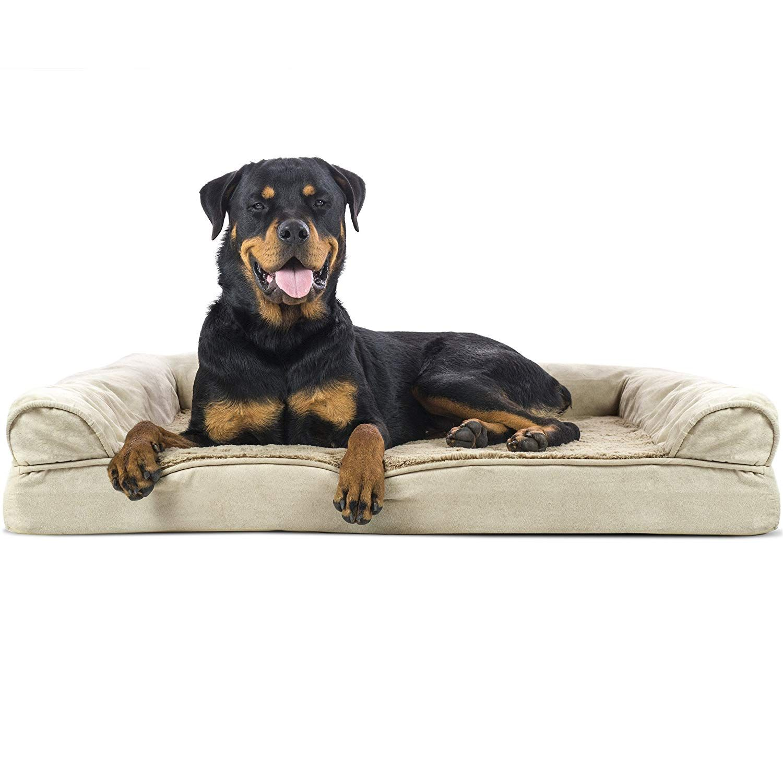 Pet Blanket Assorted In 2018 Kmart Shop Pinterest Pets