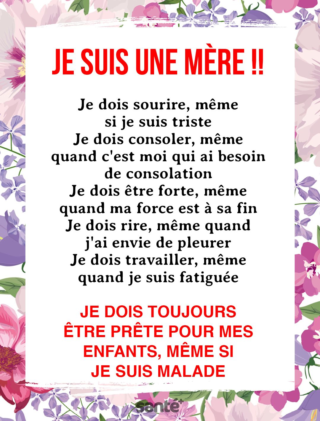 Citation D Une Mere A Sa Fille : citation, fille, Citations, Citation, Enfants,, Bonheur, Famille,