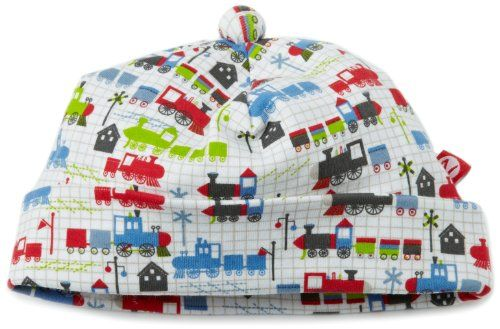 Zutano offer the best  Zutano Baby-boys Infant Locomotive Hat, White, 12 Months. This awesome product currently in stocks, you can get this Apparel now for $10.50 $10.50. New        Buy NOW from Amazon »                                         : http://itoii.com/B0085JELVC.html