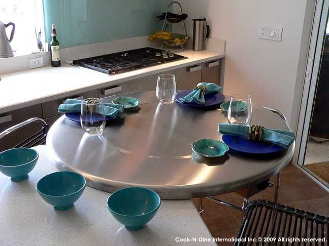 See Electric Drop In Tepanyaki Flat Top Grill, Benihana Hibachi Style  Cooking At Home.