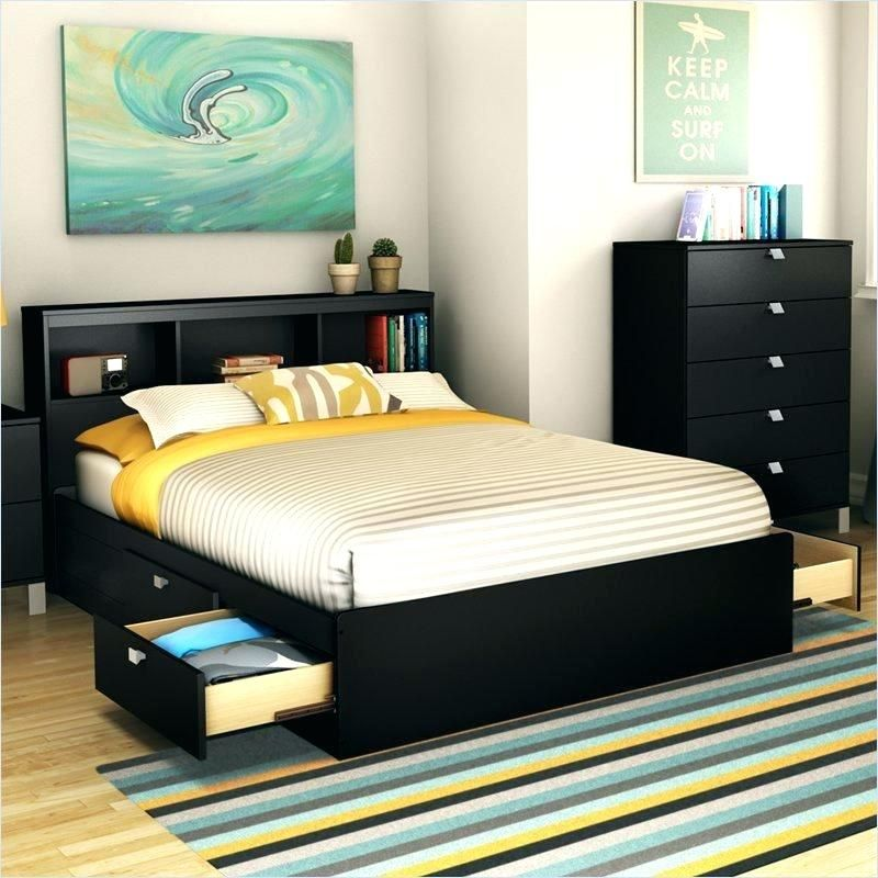 Enchanting Queen Size Bed Frame With Storage Underneath Photographs Fresh Queen Size Bed Bed Frame With Storage Bed Frame With Drawers Queen Size Storage Bed