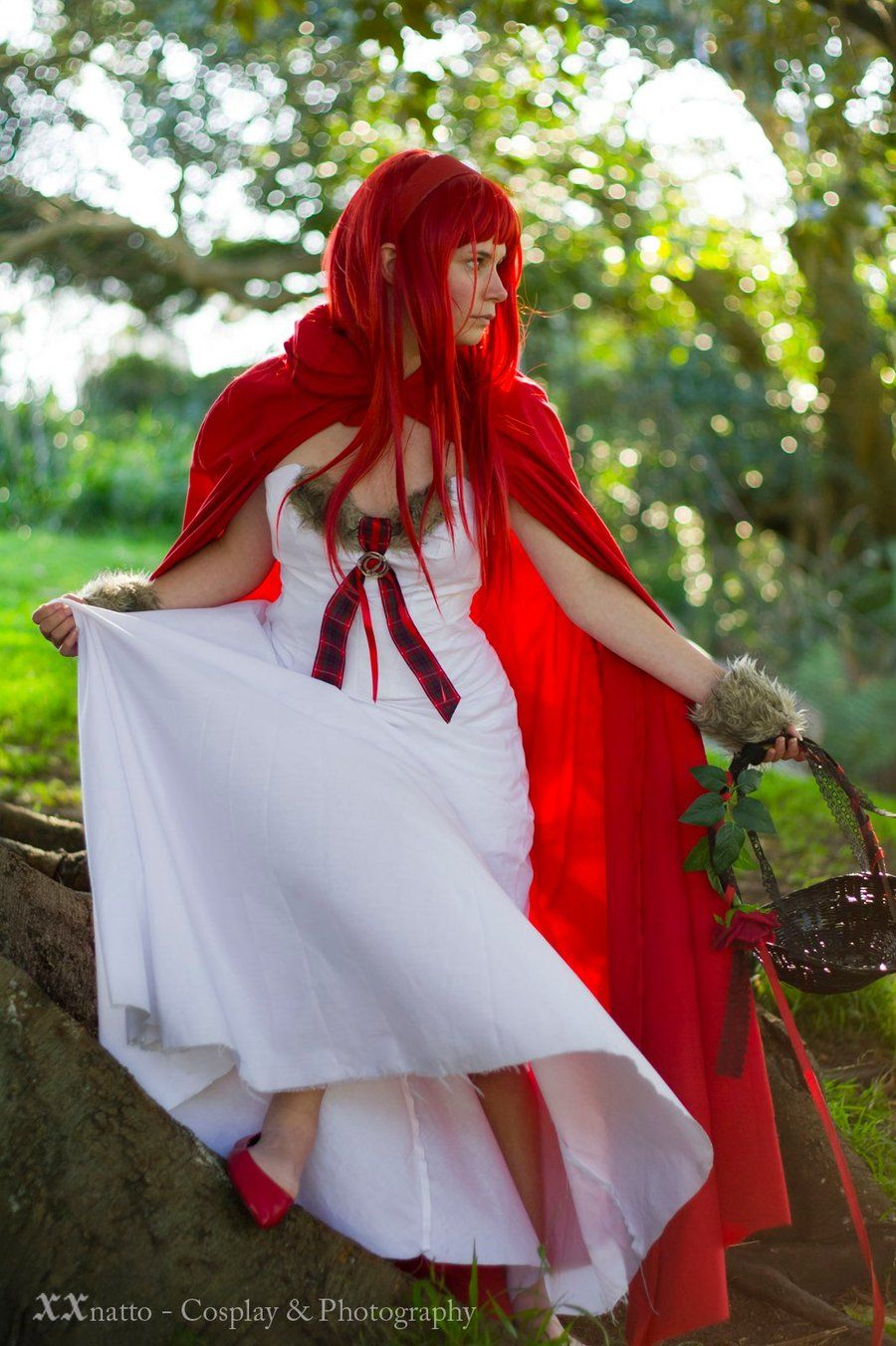 Worksheet Little Red Riding Hood 2 pinterest the worlds catalogue of ideas