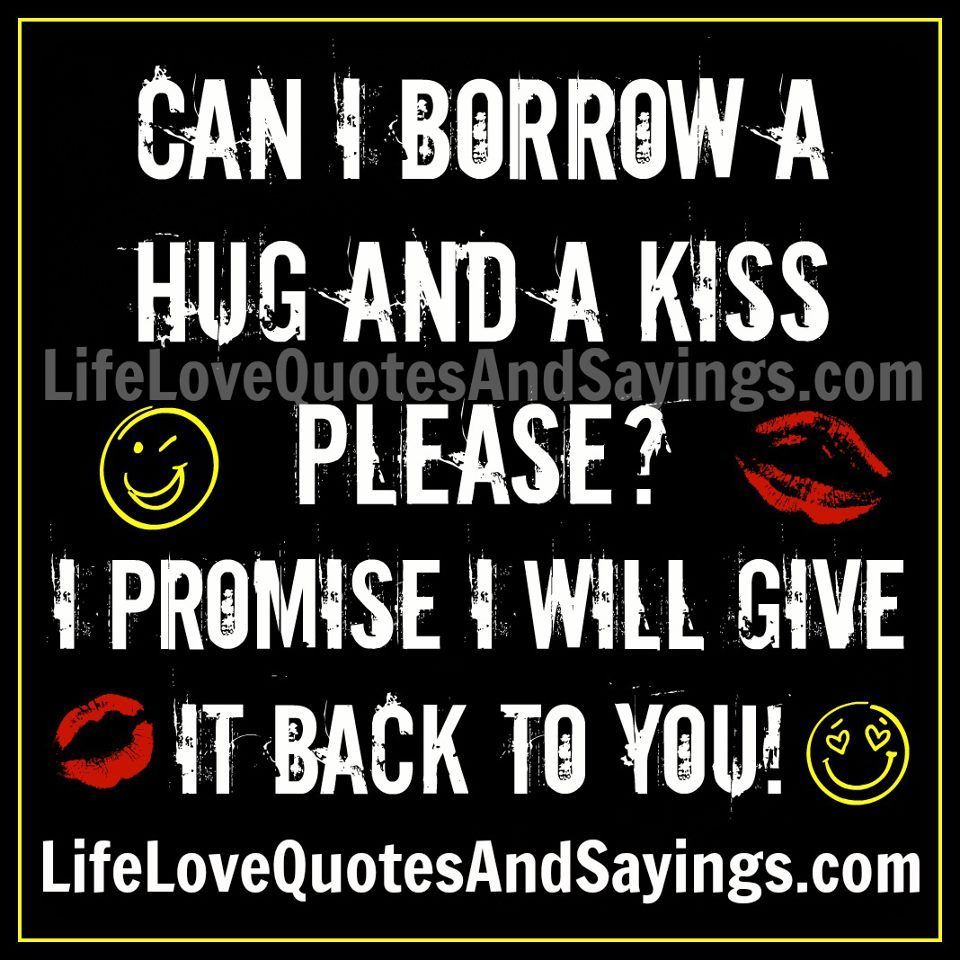 Hug Jpg 960 960 Hugs And Kisses Quotes Kissing Quotes Hug Quotes