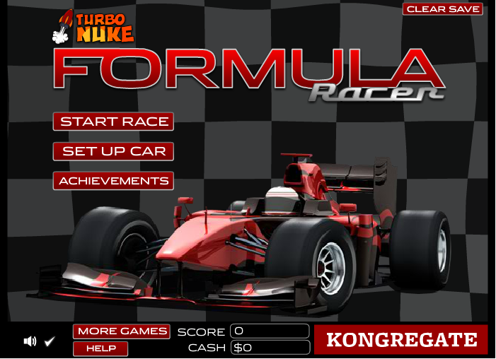 Formula Racer Https Sites Google Com Site Hackedunblockedgamesschool Formula Racer Formula 1 Car Racing Racing Racing Games
