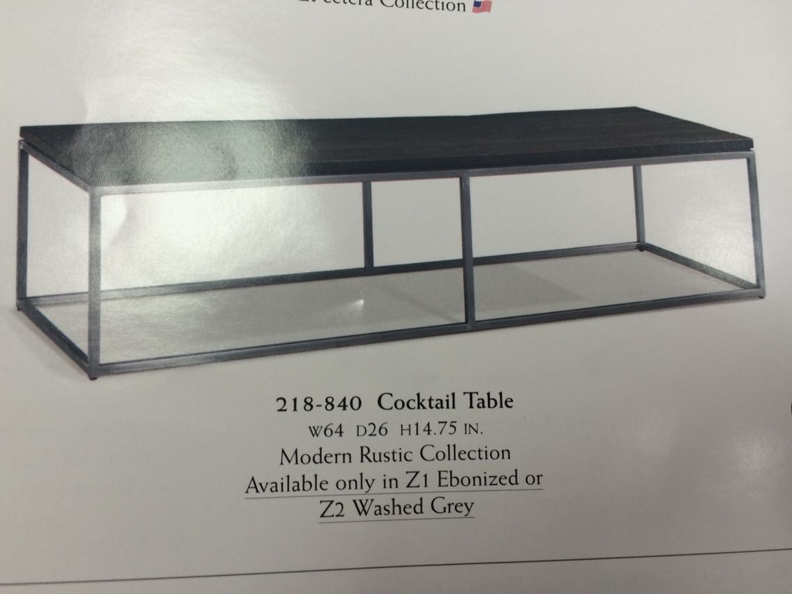 Extra Long Coffee Table Option 2 025 Coffee Table Long Coffee Tables Cocktail Tables