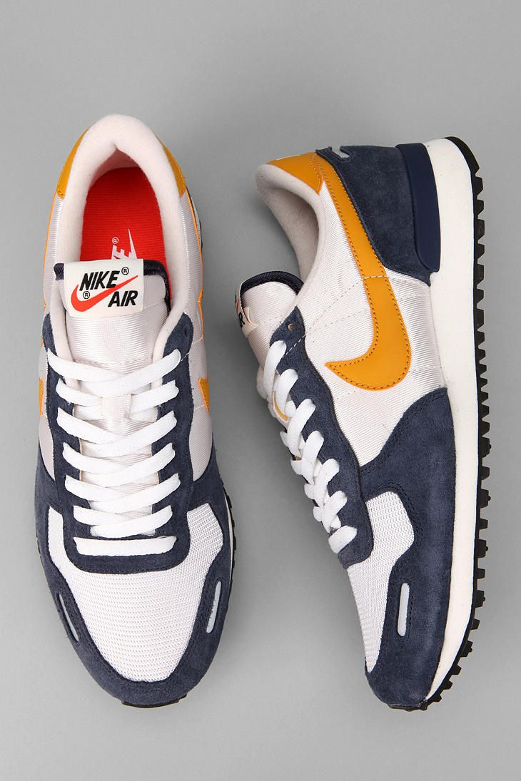 Nike Vortex Vintage Sneaker (With images) | Vintage sneakers