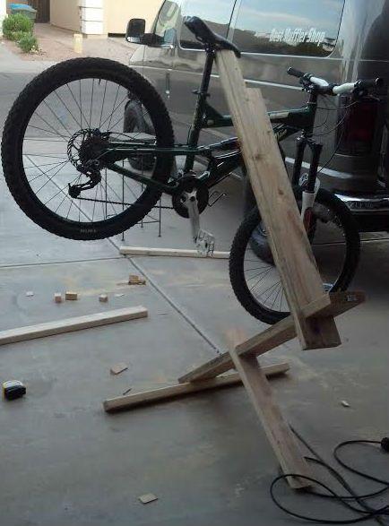 Best Commuter Bikes For Everyday Riding Bike Repair Wood Bike