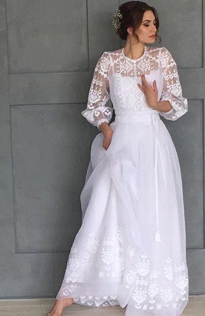 Rochie De Mireasa Rochii De Seara Dresses Fashion Dresses