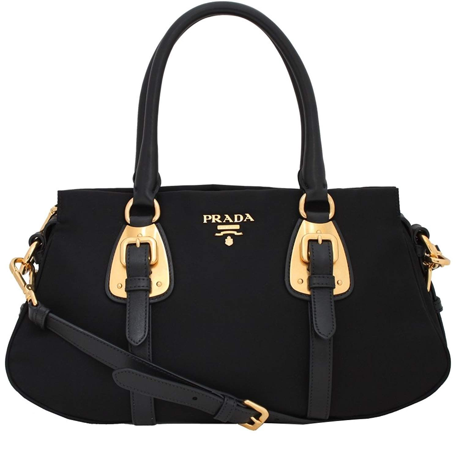 Curious to learn more about some of the worlds most expensive purse brands   We have listed the Top 10 here on this page. 4d4849ddfc4e4
