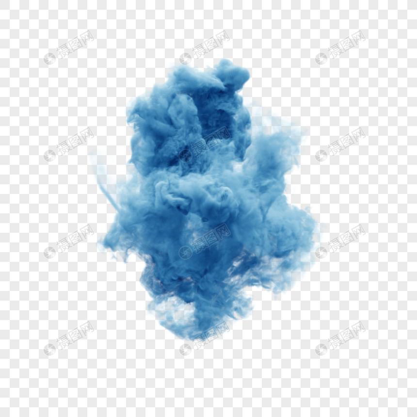 Color Smoke Explosion Smoke Powder Smoke Smoke Smoke Pictures Smoke Pictures Blur Background In Photoshop Smoke Background