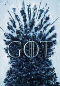 Game Of Throne Saison 1 Streaming Vf : throne, saison, streaming, Série, Trek:, Discovery, Saison, Episode, Streaming, Vostfr, Affiches, Thrones,, Thrones