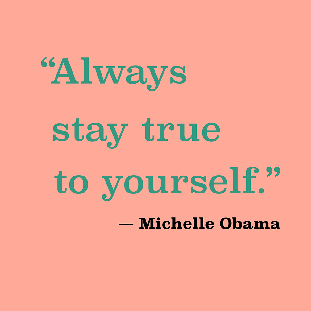 Boss-Up Quotes from 6 of the World's Most Powerful Black Women - Jumble & Flow Blog