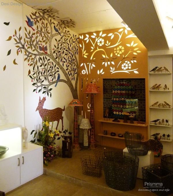 home decor online shopping india. interior decoration. furniture ...