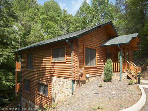 Gatlinburg Cabin Search Find Your Dream Smoky Mountain Cabin Gatlinburg Cabins Cabin Romantic Cabin