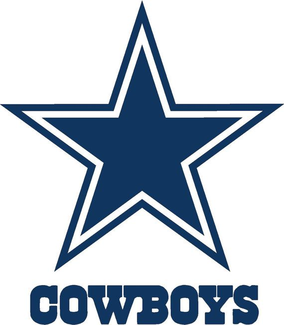 dallas cowboys cornhole decals 18 by lifeexpressionsvinyl on etsy rh pinterest nz dallas cowboys logo pictures myspace