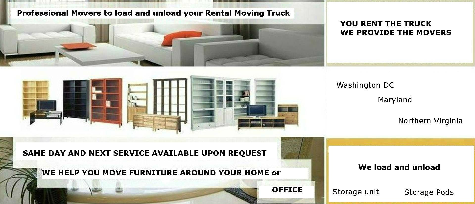 Elegant Furniture Moving Helpers To Help You Move Your Furniture At Your Home Of  Office