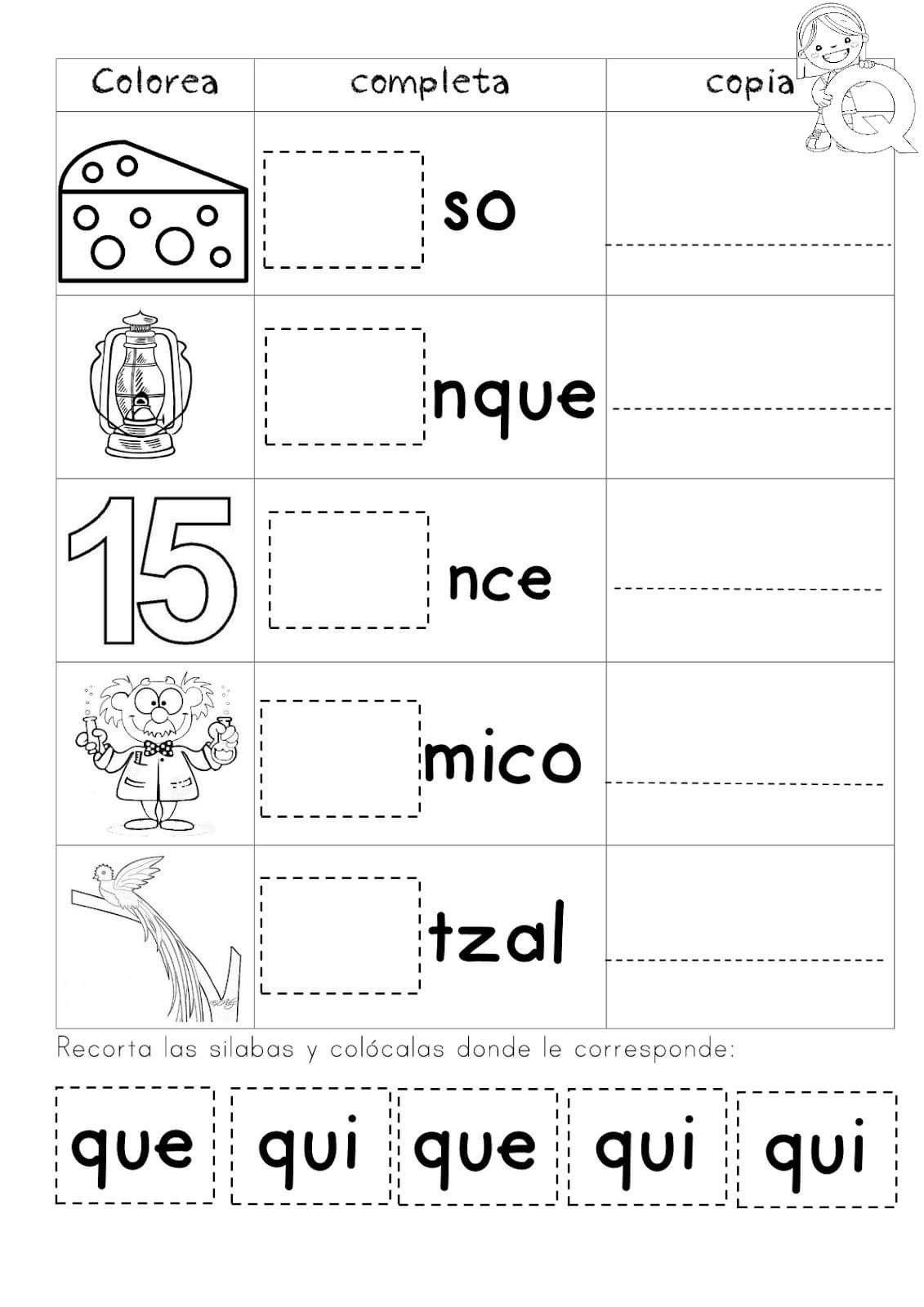 Pin De Greysa Santana En Preescolar