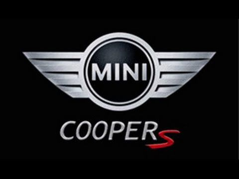 Mini Cooper S Radio A Tv Commercial I Worked On In 2006 Whilst Working In Malaysia Music Composed And Pro Mini Cooper S Mini Cooper Mini Cooper Wallpaper