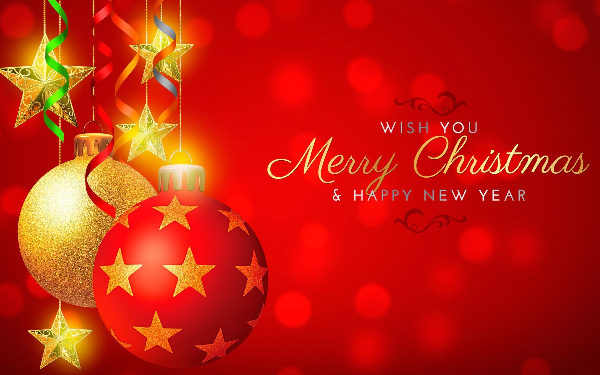 Merry Christmas Wallpaper Widescreen Red 2016 Happy Merry Christmas Wish You Merry Christmas Merry Christmas Quotes