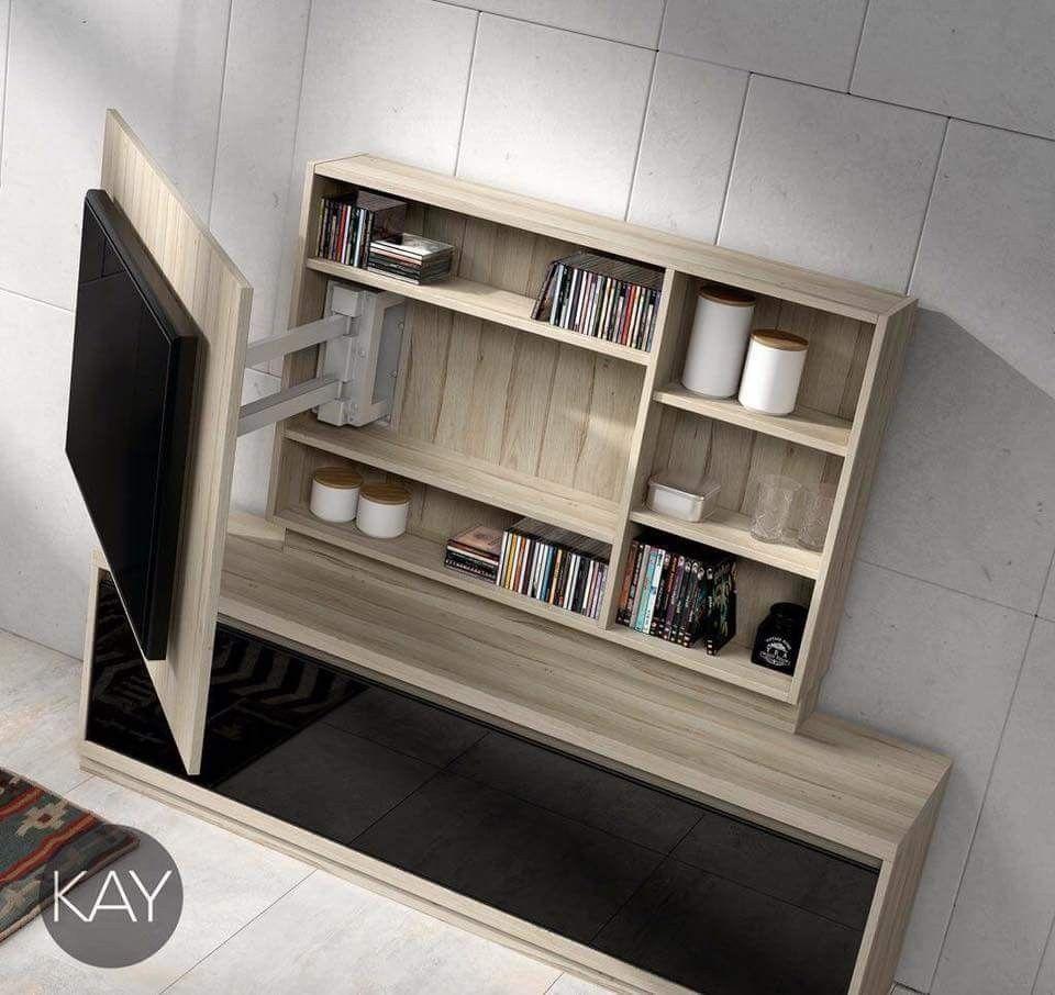 Meuble tv  Idée meuble tv, Meuble, Meuble interieur