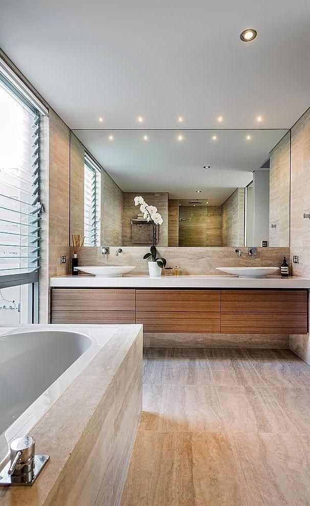 Pin by The Masked Millionaire on Home Pinterest Bath shower and Bath