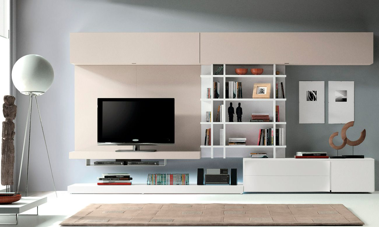 Piferrer M5 02 Muebles Pinterest Muebles Salon Y Sal N # Muebles Epoca Salamanca