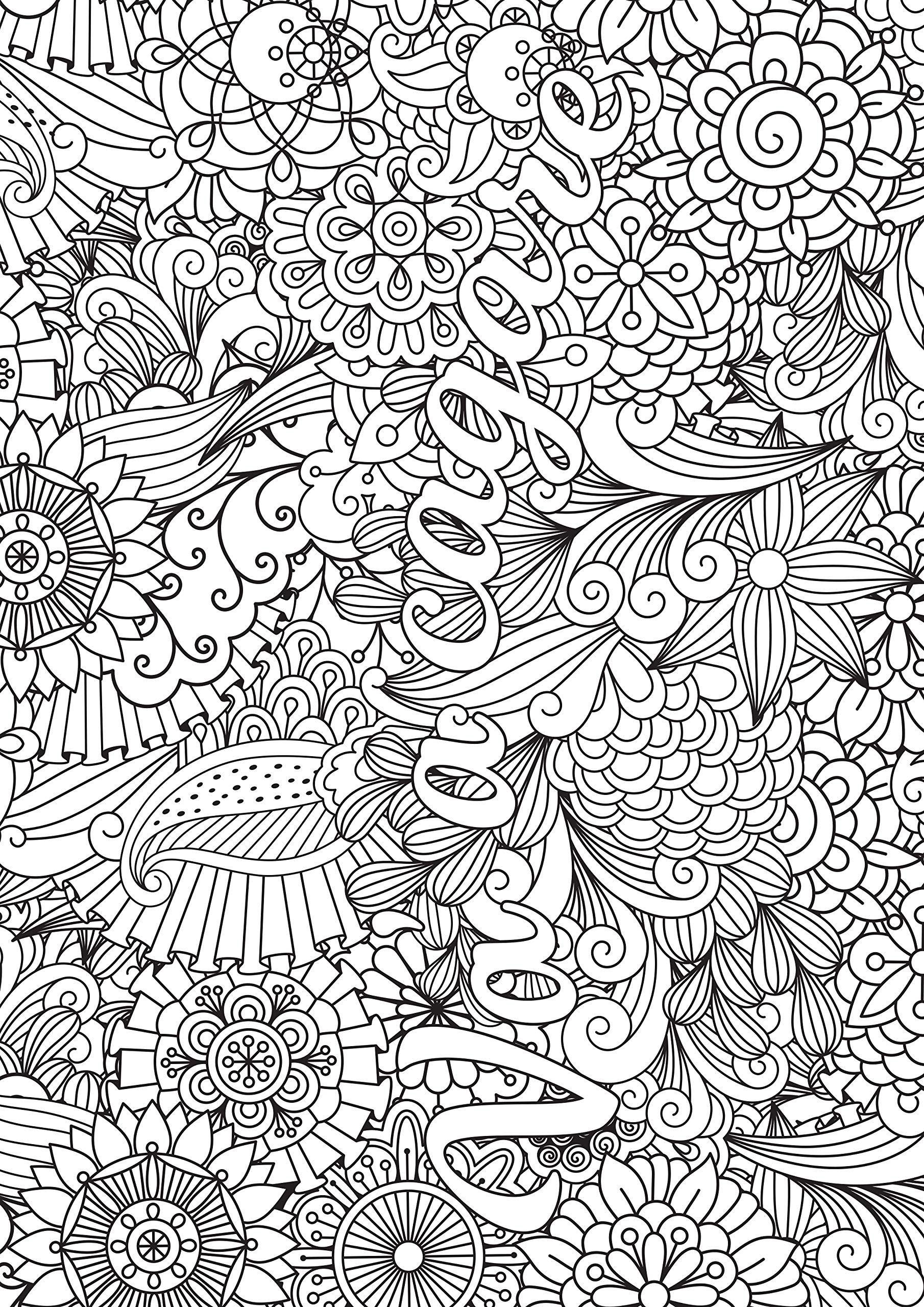Pin Di Marta The Panther Su Mandala Colori Libri Da Colorare Per Adulti Disegni Da Colorare