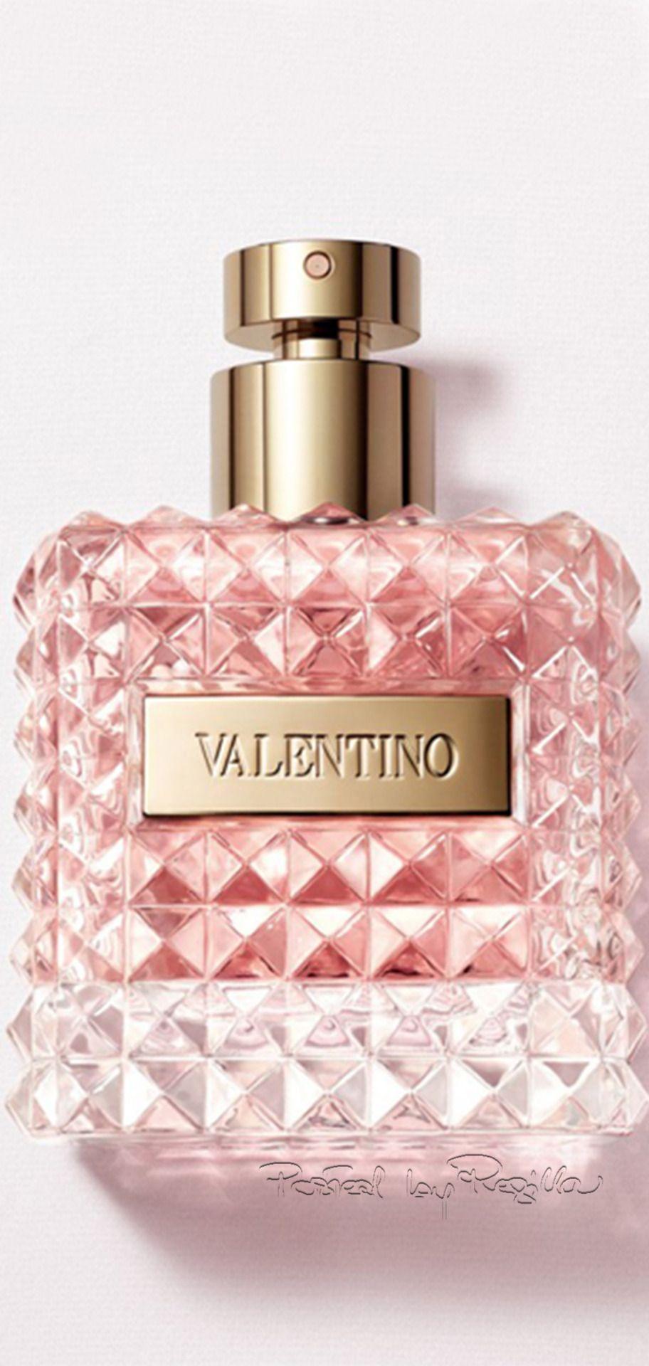 3fb66140276 Valentino Donna - skvělý dárek k Valentýnu http   www.parfums.cz